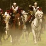 Koně ve filmu_štvanci4