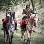 Dragounský pluk 3