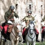 Dragounský pluk 4