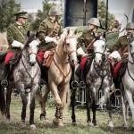Dragounský pluk 5