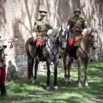 Dragounský pluk 7