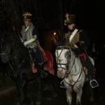 11. Szekelský pluk