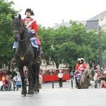 kavalerie Brno 2