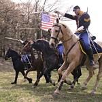 us kavalerie