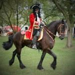 kavalerie 2